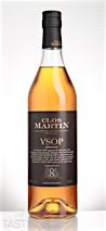 Clos Martin VSOP Armagnac