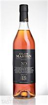 Clos Martin XO Armagnac