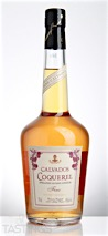 Calvados Coquerel Calvados Fine