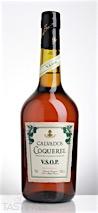 Calvados Coquerel Calvados VSOP