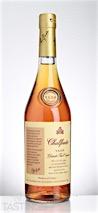 CHALFONTE VSOP Grande Fine Cognac