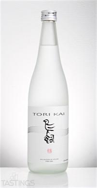 Tori Kai