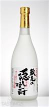 Watanabe Sake Brewing Co. Kuramoto No Kakushishochu