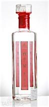 Kinmen Baoyue Spring Kaoliang Liquor