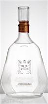 Kinmen V.S.O. Kaoliang Liquor