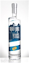 Grand Teton Ultra Premium Vodka