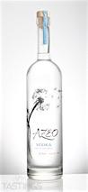 Azeo Vodka