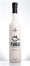 Cutwater Spirits Fugu Horchata Vodka