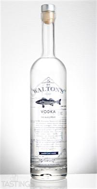 Walton's Finest