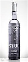 Stud World Premium Vodka