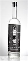 Corridor Vodka
