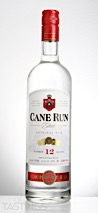 Cane Run Number 12 Blend