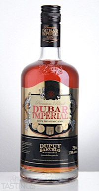 Dubar Imperial