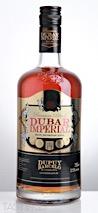 Dubar Imperial Premium Blend Rum
