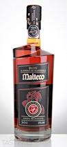 Malteco Reserva del Fundadore 20 Year Old Rum