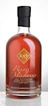 Malecon Seleccion Esplendida 1987 Rum