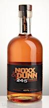 Noxx & Dunn 2-4-5 Rum
