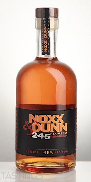 Noxx & Dunn