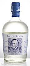 Ron Diplomatico Planas Rum