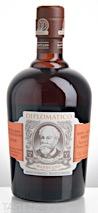 Ron Diplomatico Mantuano Rum