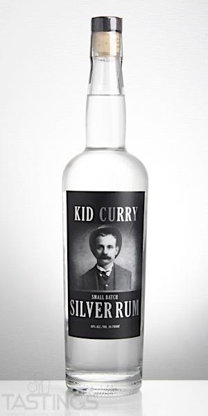 Kid Curry