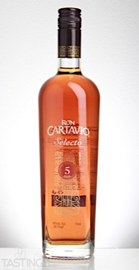 Ron Cartavio