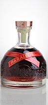 FACUNDO Paraiso XA Rum