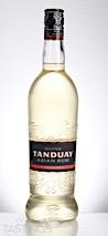 Tanduay Asian Silver Rum