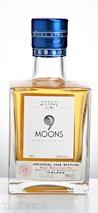 Martin Millers 9 Moon Gin