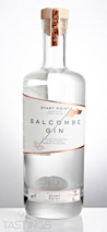 Salcombe Start Point London Dry Gin