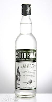 South Bank