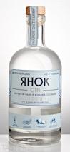 Rhok New Western Gin