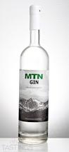 MTN Distillers Gin