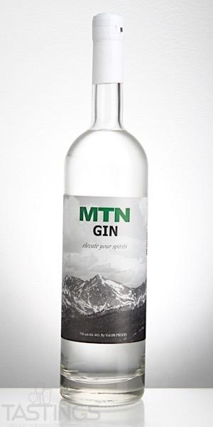 MTN Distillers