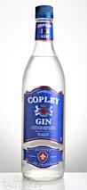 Copley Gin