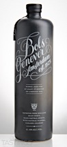Bols Barrel Aged Genever