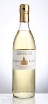 Belmont Farm Kopper Kettle Golden Gin