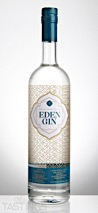 EDEN London Dry Gin