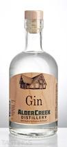 Alder Creek Gin