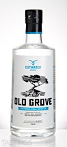Cutwater Spirits Old Grove Gin