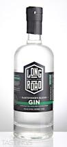 Long Road Distillers Bartenders Blend Gin