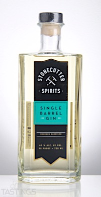Stonecutter Spirits