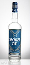 Jocassee Gin American Southern Style Gin