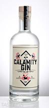 Calamity Texas Dry Gin