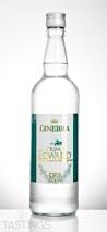 Prince Edward Ginebra Gin