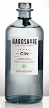 Hardshore Distilling Company Original Gin