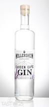 Wollersheim Distillery Garden Gate Gin