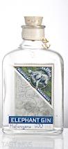 Elephant Gin Elephant Strength Gin