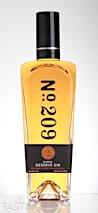 Distillery No. 209 Cabernet Sauvignon Barrel Reserve Gin