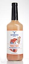 Cutwater Spirits Mai Tai Mix